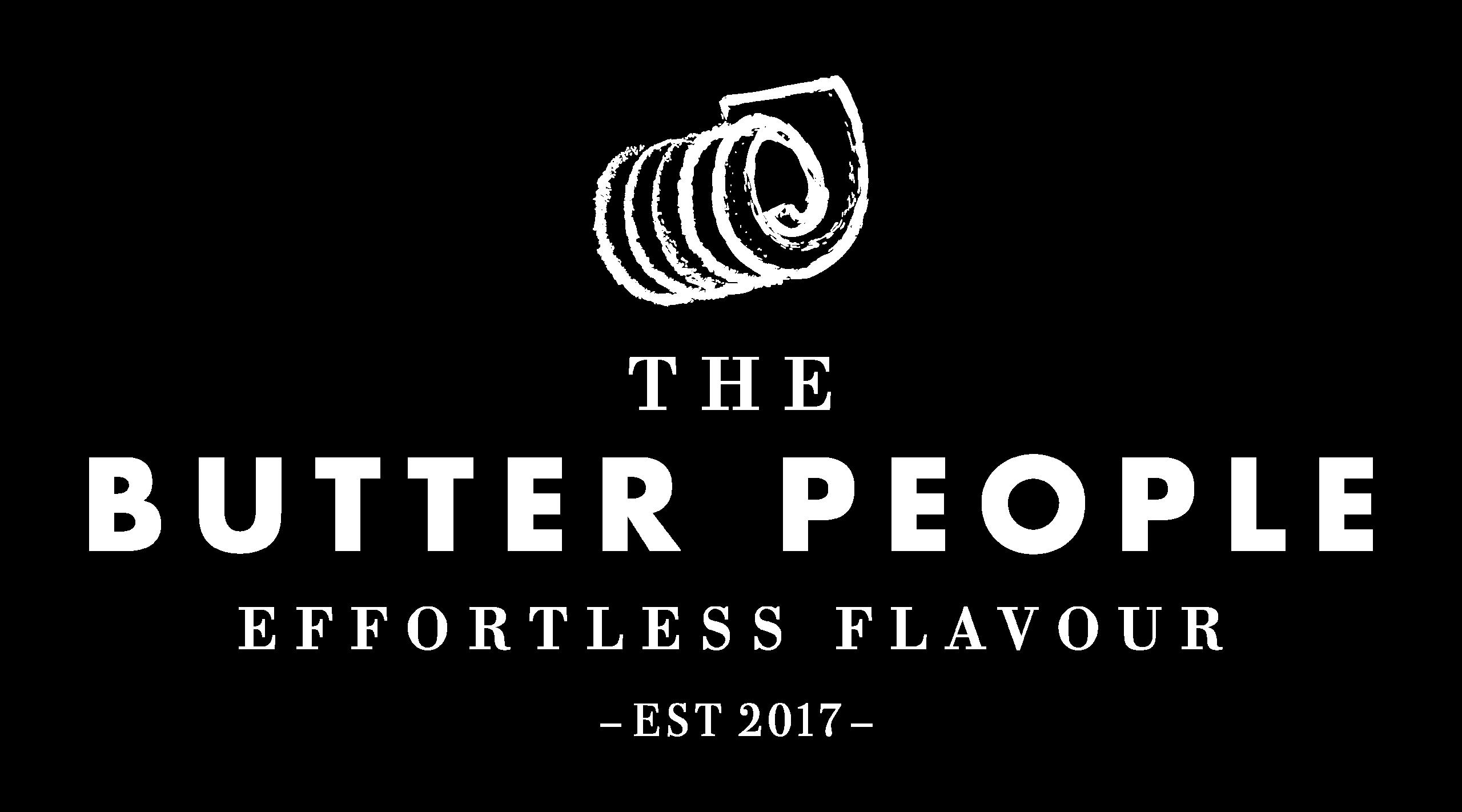TheButterPeople_Logo_White