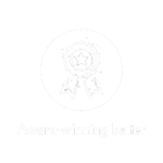 Award Winning Butter - The Butter People (White)